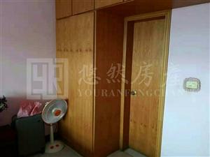 金地公寓4室2厅2卫72万元