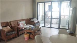伊比亚河畔2室2厅1卫100万元