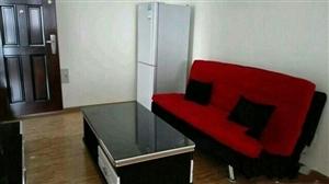 九龙天瑞广场2室1厅1卫1080元/月