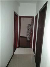 林泉辰龙花园3室 1厅 1卫48.8万元