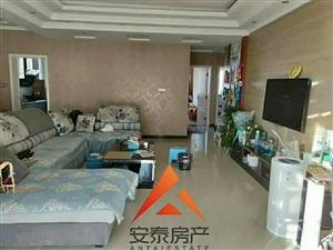 滨河帝城3室2厅2卫96万元