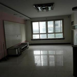 万达附近丽彩怡和人家黄金楼层3室2厅2卫
