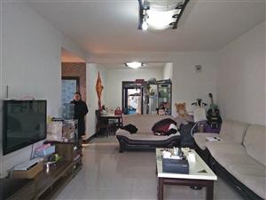 聚丰园3室 2厅 1卫59.8万元