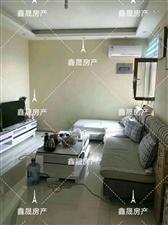 天元上东城2室2厅1卫53万元