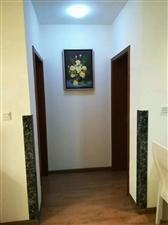 三和人家3室 2厅 2卫84.8万元