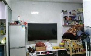 宝龙单身公寓1室 0厅 0卫43平37万元