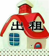 刘庄3室2厅1卫1000元/月