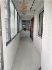 凤凰城142平米精装修可按揭现房