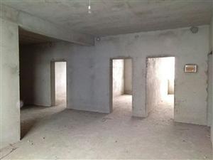 翠竹园小区12号楼三室毛坯房出售A81127