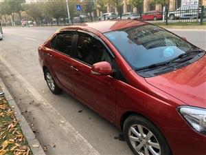 长城c30,11年上牌,车子无钣金,只有一个门有喷漆,发动机变速箱没有动过