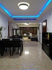 出售昌明街3室2厅1卫学区房精装修58万元