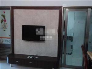 东城丽景精装修2室 1厅 1卫1600元/月