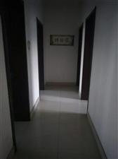 5132M美景天城3室2厅2卫110万元