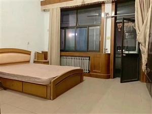 信用社宿舍4楼95平2室2厅带储48万元