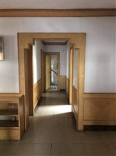 联一小学区房烟厂宿舍4室2厅2卫73.8万元