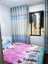 三台山精装3室2厅2卫59.8万元