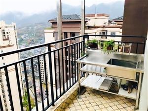 山台山2室2厅2卫46.8万元