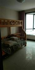 锦绣青城3室2厅1卫70万元