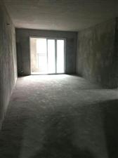 光明坝一号安置点4室2厅2卫42.8万元