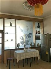 京博花苑3室2厅1卫