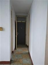 M1265教育局宿舍3室2厅1卫88万元