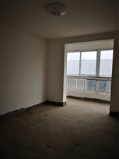 豫苑新区三室一厅90平带储室22万元