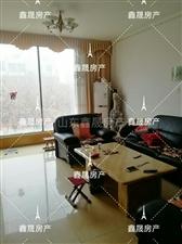 京博花苑3室2厅1卫120万元