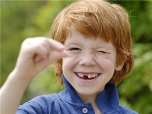 口腔健康小贴士:7个小错误,你都中招了吗?