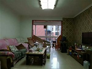 仁和街4楼3套2带家具家电,拎包入住