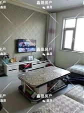 天元・万和城3室2厅1卫77万元