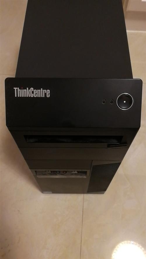 電腦配功放音響和電腦桌一套,價格優惠