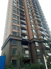 经济开发区鸿润·龙腾首府交通便利三室两厅两卫