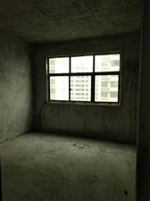 天立生态城3室2厅2卫65万元