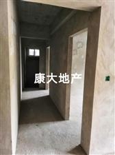 泰福佳苑2室2厅1卫28万元