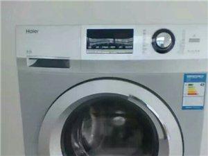 龙南专修热水器、洗衣机、油烟机、集成灶空调燃气灶等