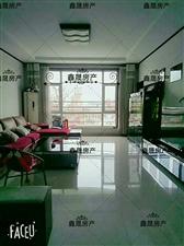 清河苑3室2厅2卫140万元