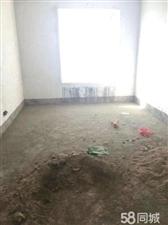 惠民小区2室2厅1卫42万元
