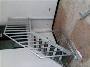 承接各種電焊工程