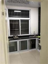 乔一新村2室2厅1卫36万元