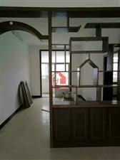 武装部家属院一下学区房2室2厅1卫45万元