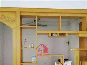 红茶花新村三高学区房3室2厅1卫35万元