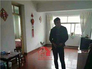 九龙口农行家属院3室1厅1卫46万元