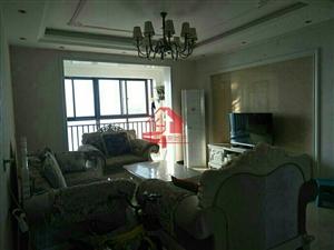 东方名都五小学区房3室2厅2卫118万元