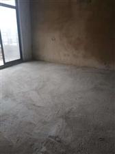 香岸美域3室 2厅 2卫82.8万元