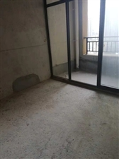 开阳新天地3室 2厅 2卫92.8万元