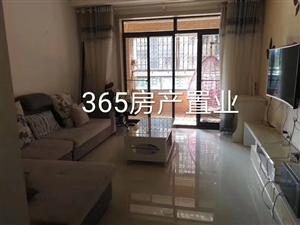 永久绿洲豪庭2室2厅1卫86万元