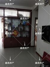 天元上东城2室1厅1卫38万元