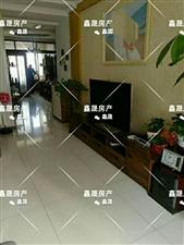 博奥华城3室2厅1卫128万元