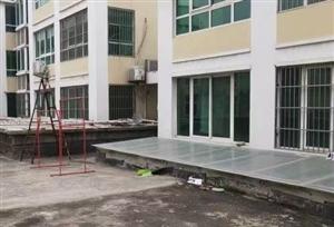 香港商业街2室2厅1卫中间楼层可分期