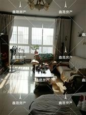 豪门庄园5室3厅2卫98万元